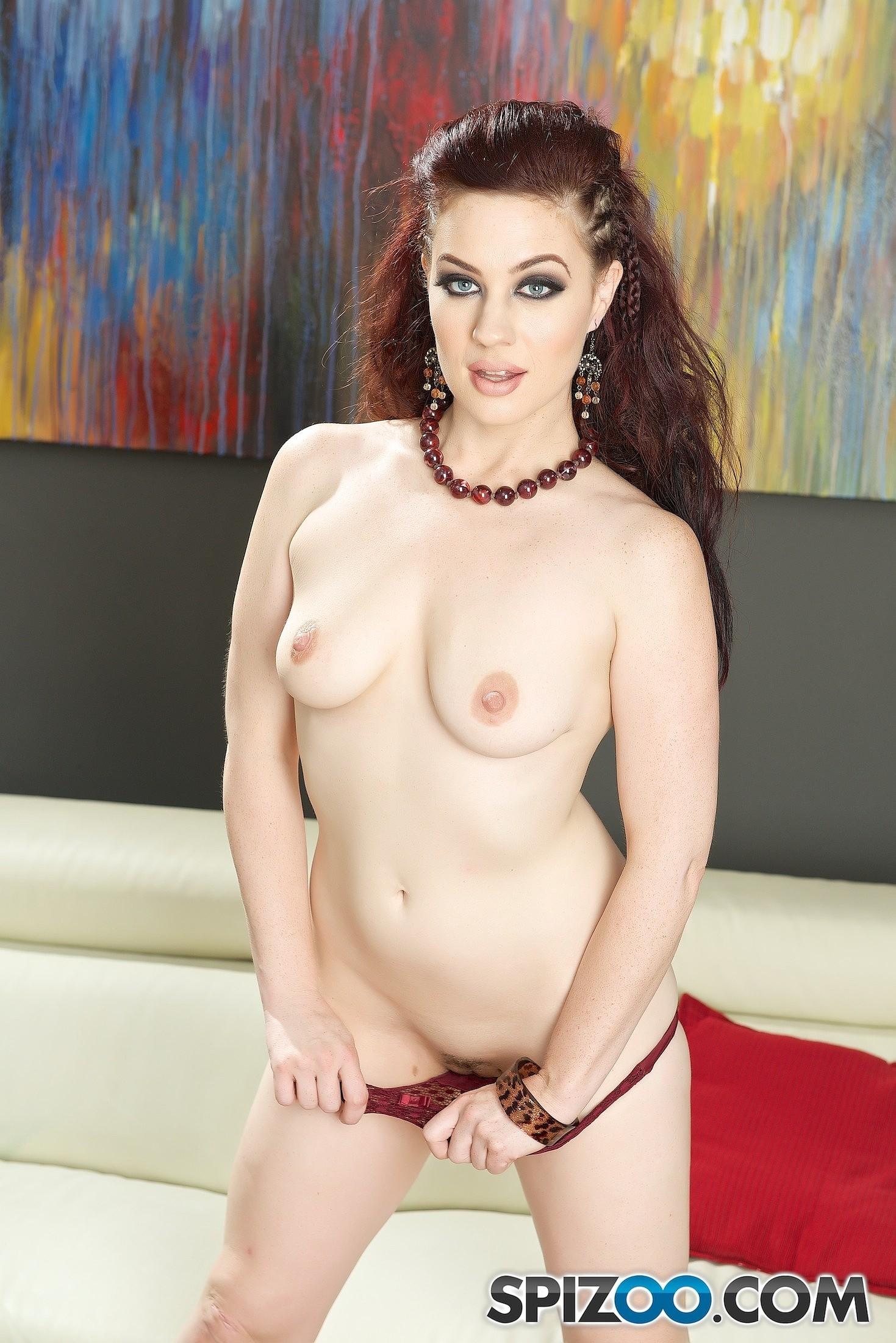 Jessica Ryan Porn