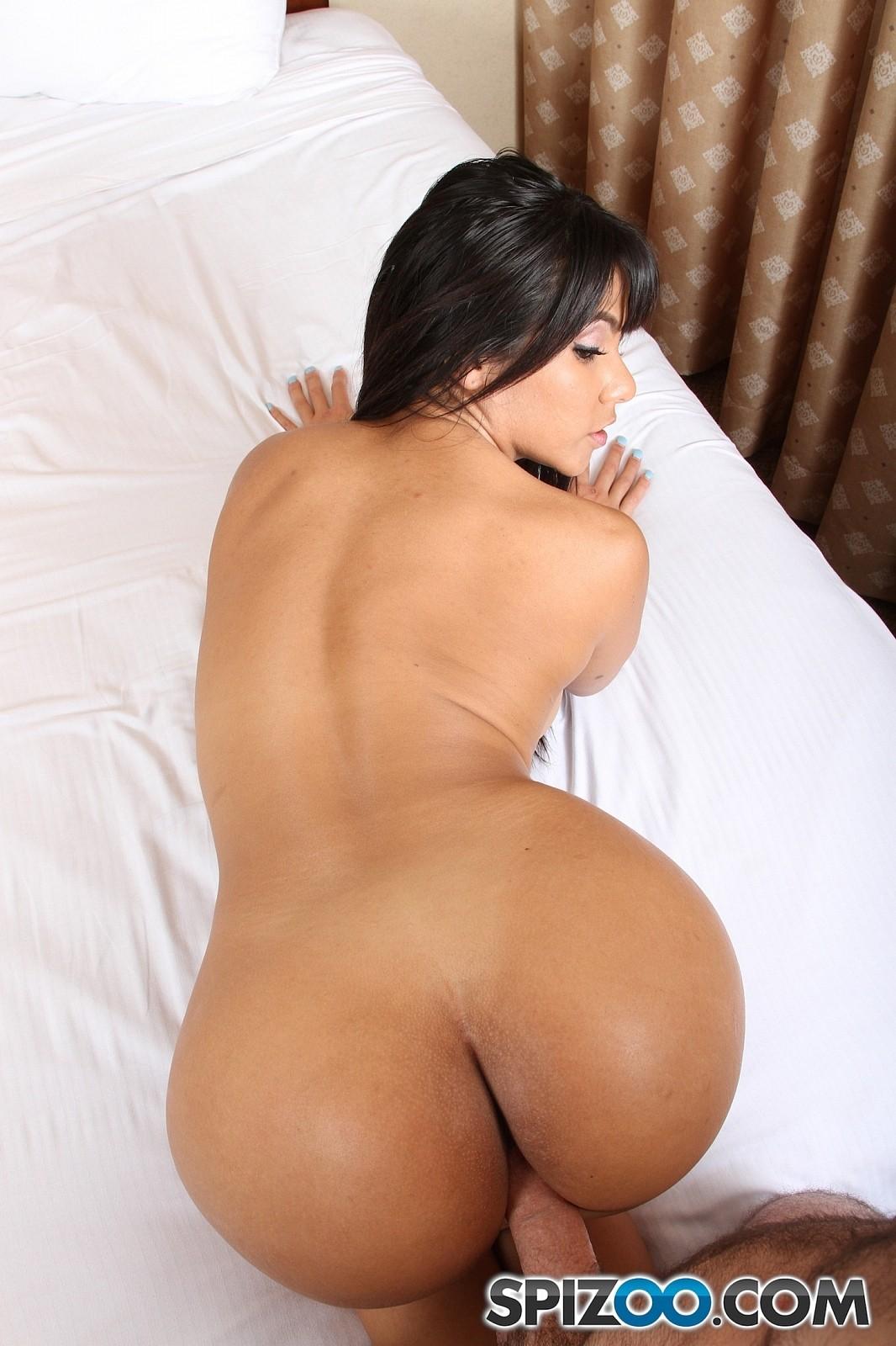 willa potter nude